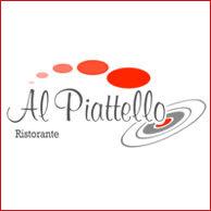 AL PIATTELLO